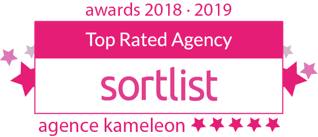TOP RATED AGENCY
