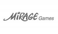 MIRAGE GAMES