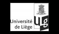UNIVERSITE DE LIEGE