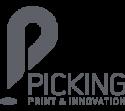 Picking Printing