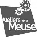 ATELIERS DE LA MEUSE