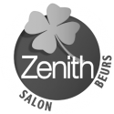 ZENITH SALON