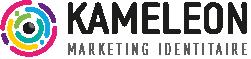 AGENCE KAMELEON l Marketing l Communication l Publicité l Web