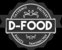 D-FOOD