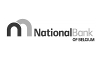 NATIONAL BANK OF BELGIUM